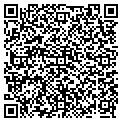 QR code with Nuclear Mdcine Prfssionals Inc contacts