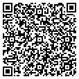 QR code with Southwest Mechanical Inc contacts