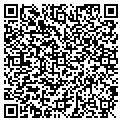 QR code with Exotic Lawn & Landscape contacts