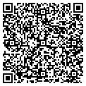 QR code with Tindale Pest Control contacts