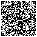 QR code with Midwest Wholesale contacts