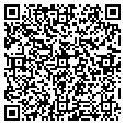 QR code with Bellsat contacts