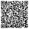 QR code with Williams Lawn Pro contacts
