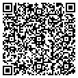 QR code with Kwik Pic contacts