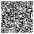 QR code with Rac Universal contacts