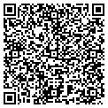 QR code with Ford Six Performance contacts