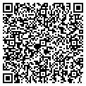 QR code with Generous Electric contacts