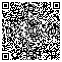 QR code with Tom & Sons Electrical Contrs contacts