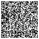 QR code with S&E Shuman Family Partnership contacts