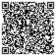 QR code with Wonders of Rice contacts