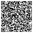 QR code with Humana contacts