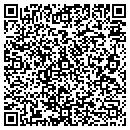 QR code with Wilton Mnor Adult Day Care Center contacts