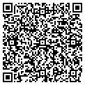 QR code with Parts Department contacts