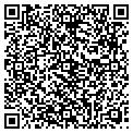 QR code with Little Fellas Edutainment contacts