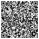 QR code with Carter Asscts/School Estmating contacts