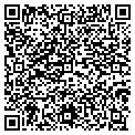 QR code with Little People Child Care II contacts