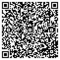 QR code with Wrobel Window Washing & Prssr contacts