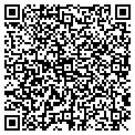 QR code with Collier Surgical Center contacts