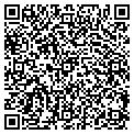 QR code with Cmm International Corp contacts