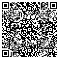 QR code with Rd Menu Design & Consulting contacts