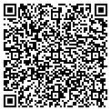 QR code with Aids Coalition Of Volusia contacts