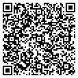 QR code with Clark & Assoc contacts