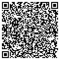 QR code with Casino Travel Consultants contacts
