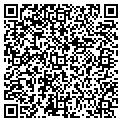 QR code with Promo Concepts Inc contacts
