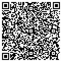 QR code with Colorful Klipper Hairstyles contacts