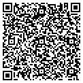 QR code with American Insurance Administrat contacts