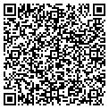 QR code with Bobcat Of Orlando contacts