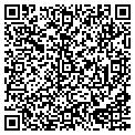 QR code with Albertini's Fine Wood Gallery contacts