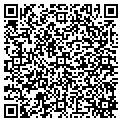 QR code with Curtis Williams Kar Kare contacts