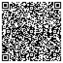 QR code with Systems Of Security Service contacts