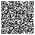QR code with Kiwi Cafe contacts