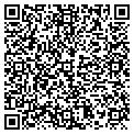 QR code with Power Window Motors contacts