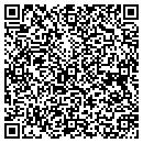 QR code with Okaloosa County Sheriffs Department contacts