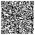 QR code with Driggers Construction Inc contacts
