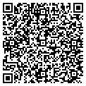 QR code with Scott Hughes Screens contacts