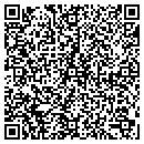 QR code with Boca Palm Apartments & Town Home contacts