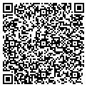 QR code with Vision Window Washing contacts