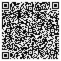 QR code with Sun Construction Equipment contacts