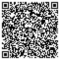 QR code with Good Earth Landscape Design contacts