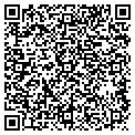 QR code with Friends Of Chabad-Boca Raton contacts