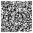 QR code with JNL Networks contacts
