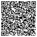 QR code with Dependable Auto Shippers Inc contacts