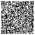 QR code with Ferdinand Arscott Lawn Service contacts