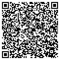 QR code with Billfish Foundation The contacts
