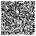 QR code with Ralson's Mortgage World contacts