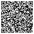 QR code with Per Se contacts